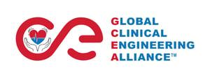 GCEA_Logo_4C_Nov2020_Large-TM