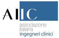 L'Associazione Italiana Ingegneri Clinici
