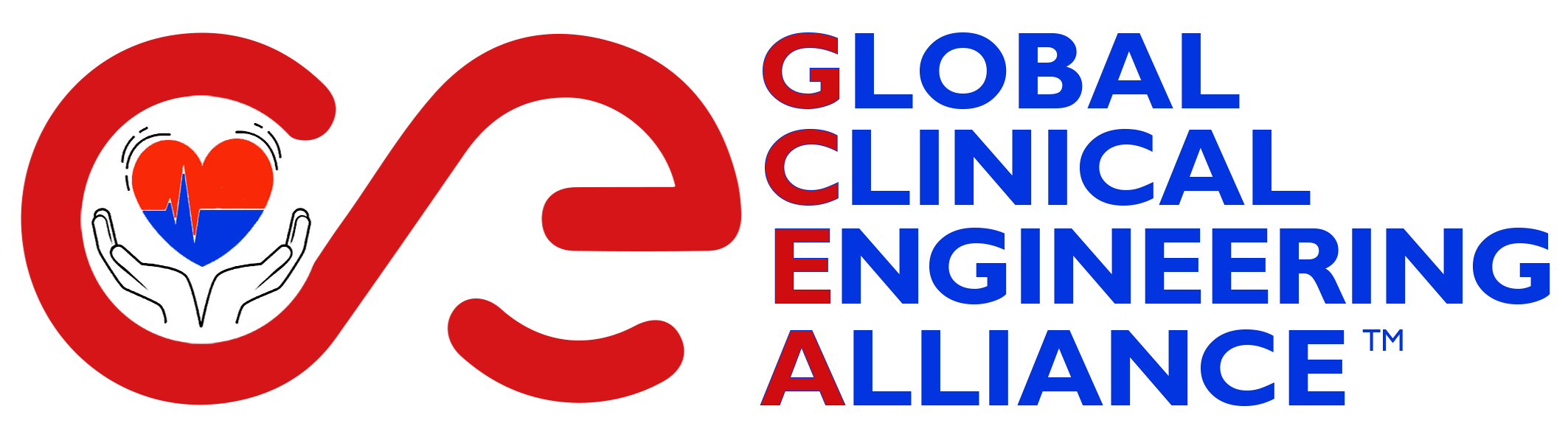 Global CE Alliance logov7-2